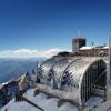Europa Wintersport