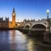 Sprachreisen nach England