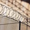Frontex und der Schutz der EU-Außengrenzen