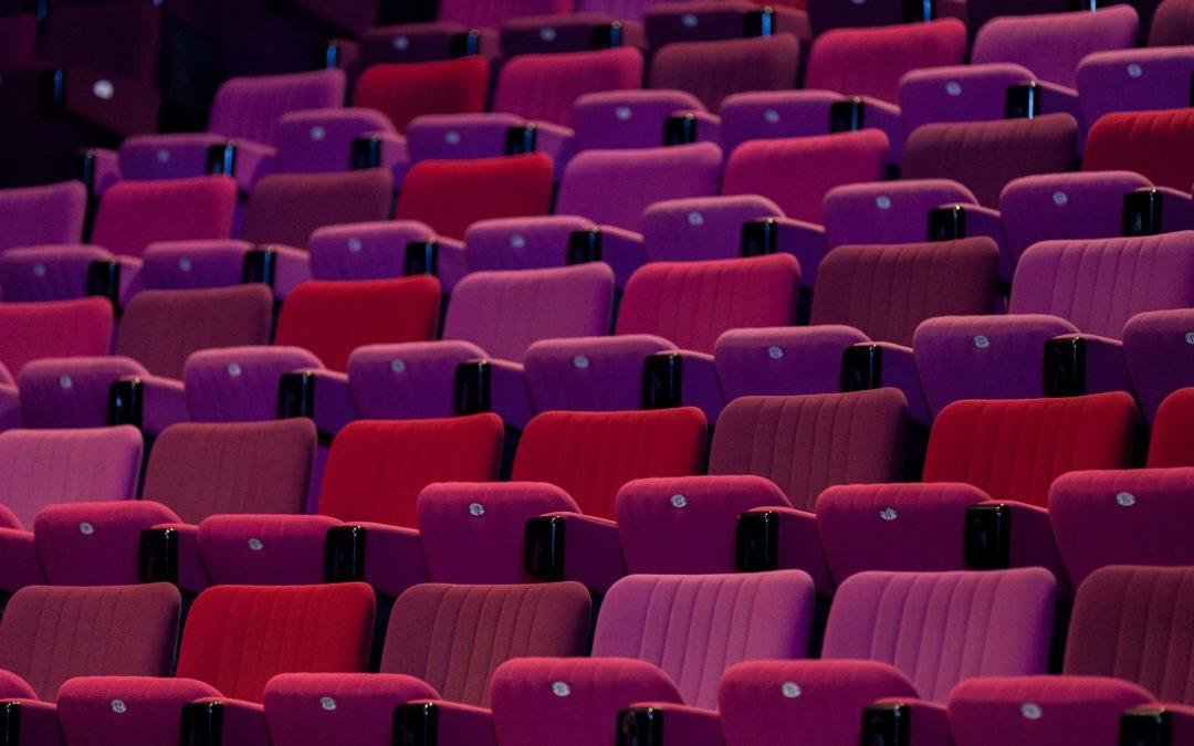 EFP – die European Film Promotion