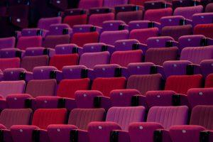 efp-kinosaal-sitze