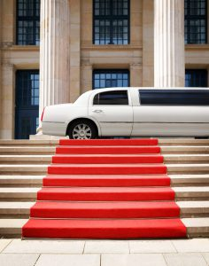 efp-roter-teppich-limousine