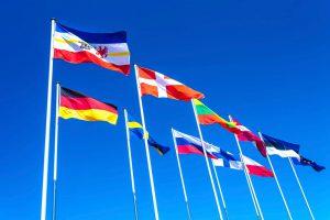 europaeische-kueche-flaggen-eu