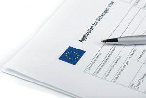 schengener-abkommen-formular-unterlagen