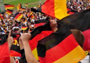 europaeische-laender-flaggen-deutschland