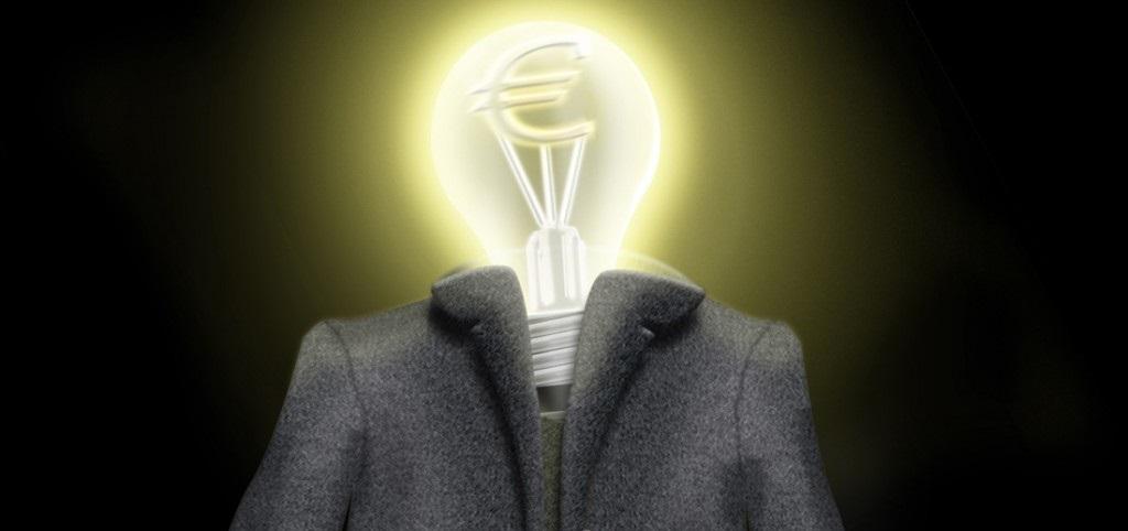 Das EU Patent – Probleme und Chancen