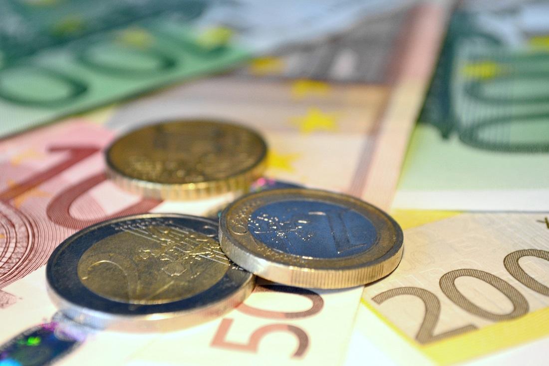 Die Geschichte und Hintergründe der Euro Krise