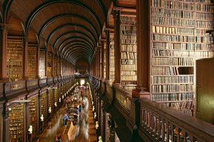 europeana-bibliothek-buecher