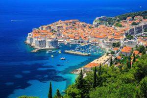 kroatiens-eu-beitritt-dubrovnik-stadt