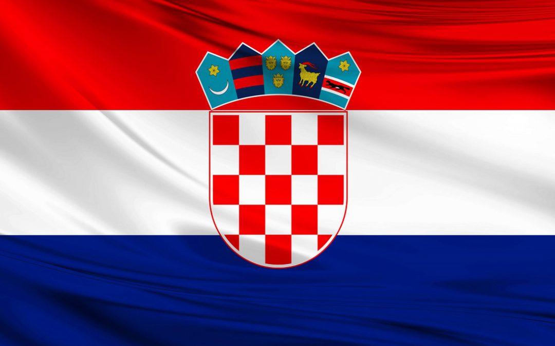 Kroatiens EU Beitritt – Fakten und Hintergründe