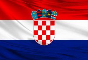 kroatiens-eu-beitritt-flagge-wappen