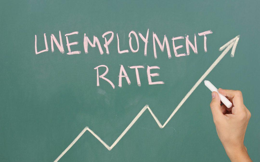 Arbeitslosigkeit in Europa: die Zahlen und Fakten