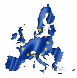 europaeische-waehrungsunion-karte-mitgliedstaaten