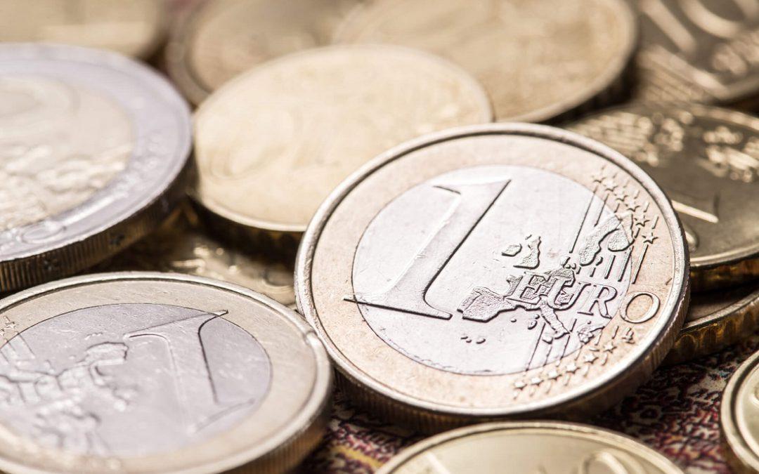 Die Europäische Währungsunion