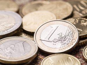 europaeische-waehrungsunion-muenze-euro