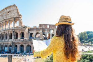 tourismus-in-europa-staedtereise-kolosseum