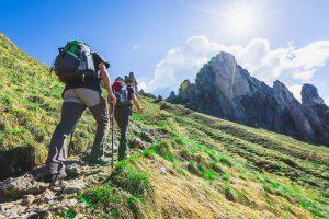 tourismus-in-europa-wandern-berge
