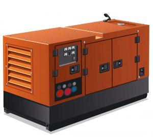 Notstromaggregat_Generator_Energie