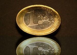 Maastricht Vertrag Währung Union