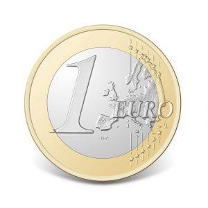 europakarte-euro-muenze