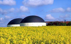 oekostrom-biogas-anlage