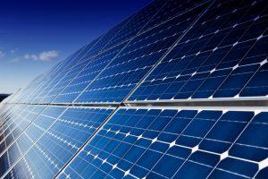 oekostrom-solar-anlage