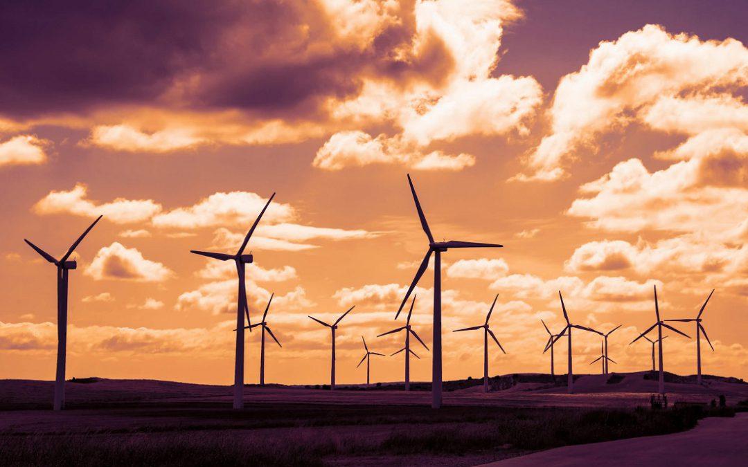 Ökostrom in Europa – EU fördert einheitliche Strompolitik
