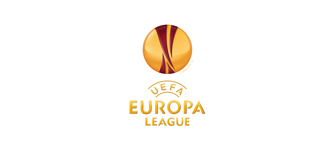 europa league sieger