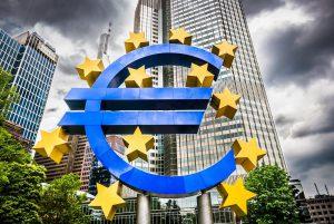 10-euro-schein-zentralbank-frankfurt