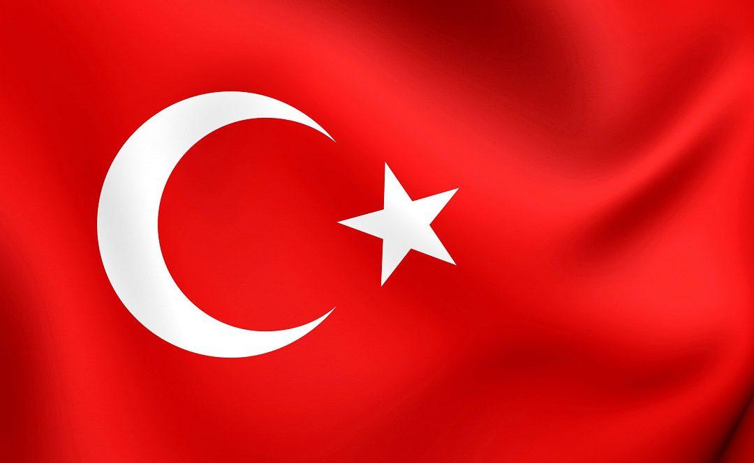 Der EU-Beitritt der Türkei