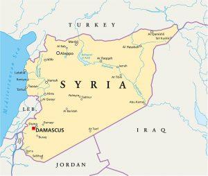 eu-beitritt-tuerkei-syrien-karte