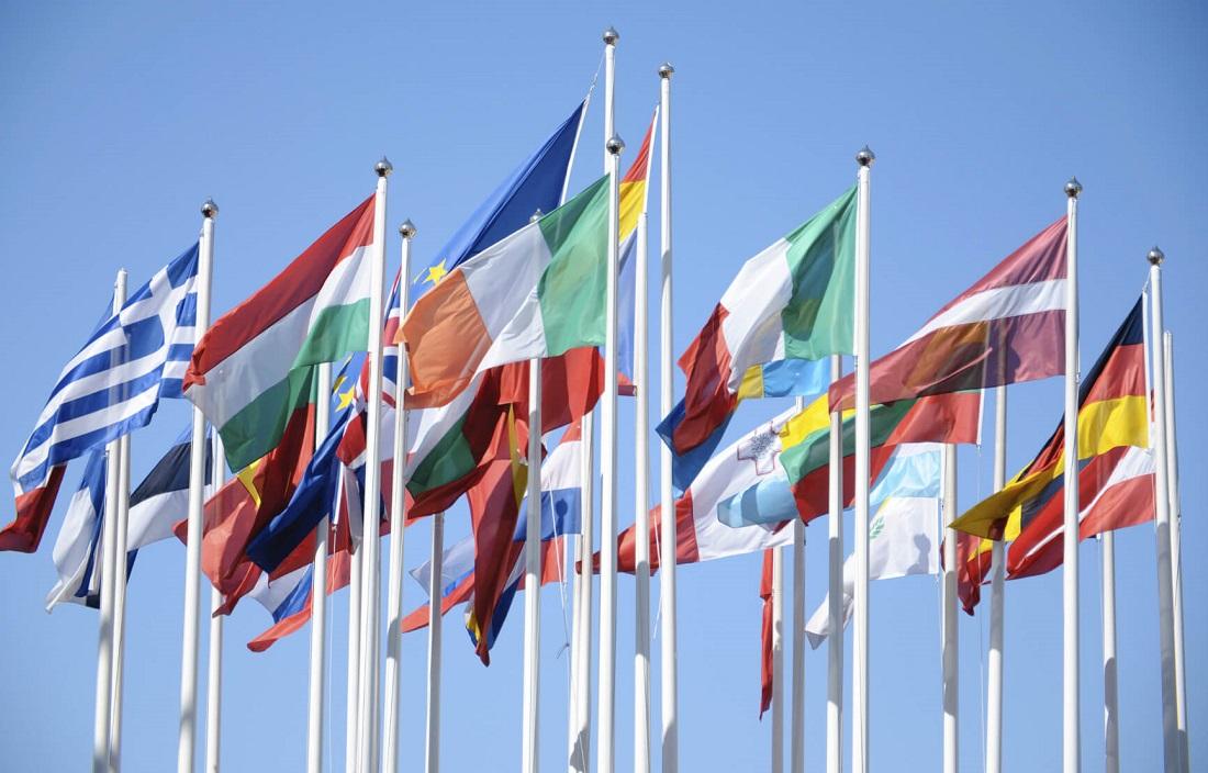 Rat der Europäischen Union – Die Stimme der Mitgliedstaaten