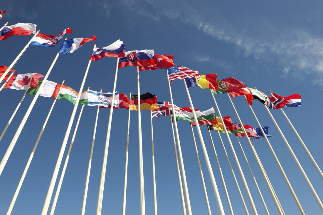 Europäischer Rat – Der Wegweiser der Europäischen Union