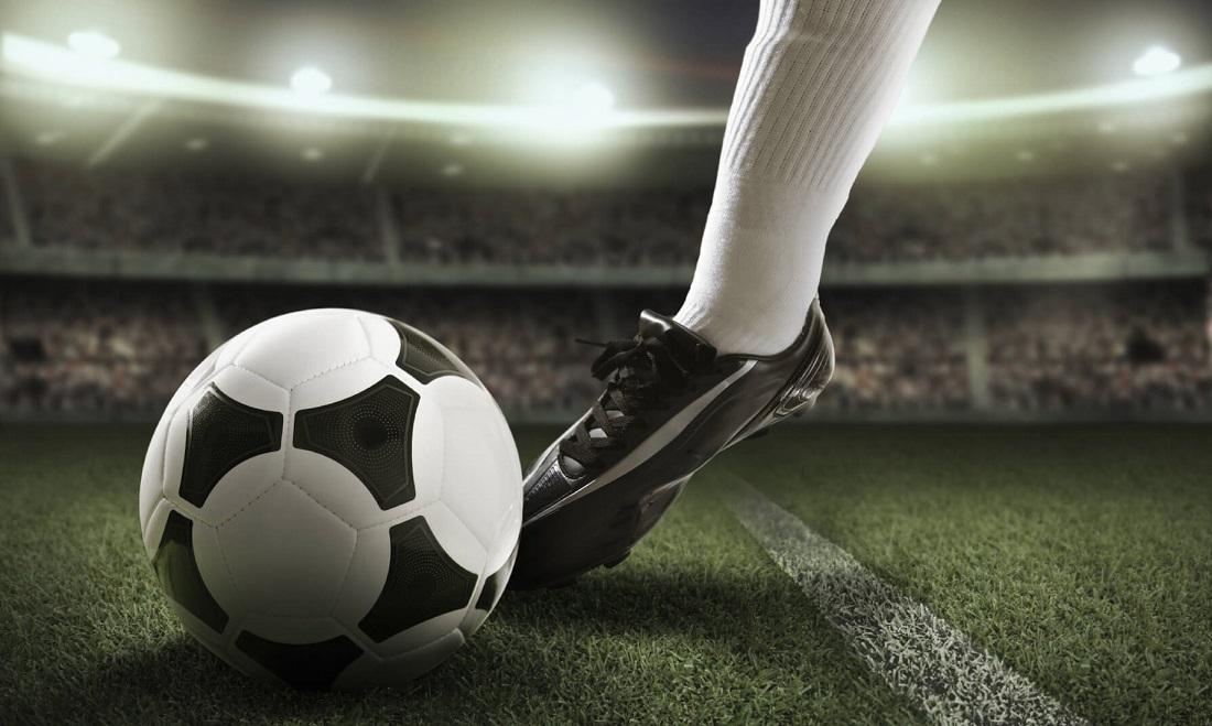 Champions League 2015: Auslosung, Spielplan und Finale