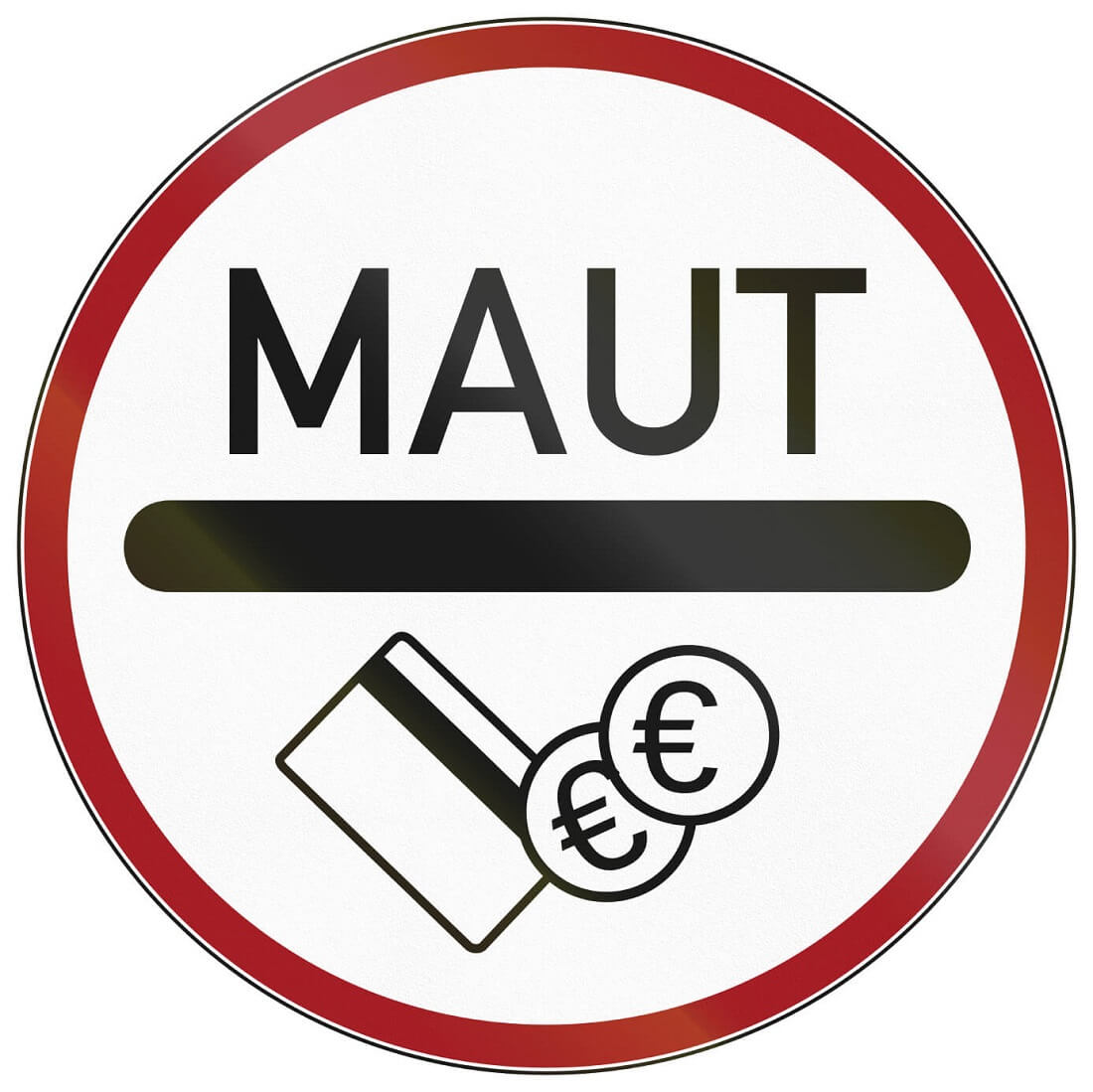Maut in Deutschland und Europa: Wer zahlt was?