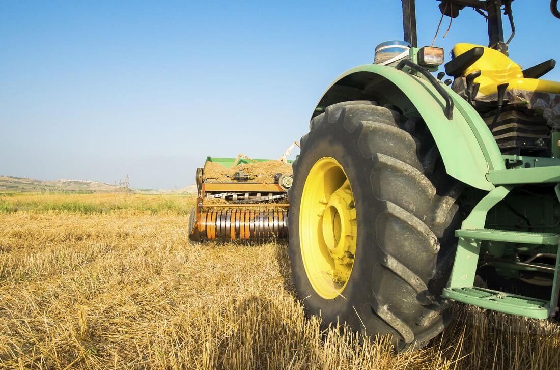 EU Agrarpolitik: Agrarsektor und ökonomische Prozesse im Diskurs