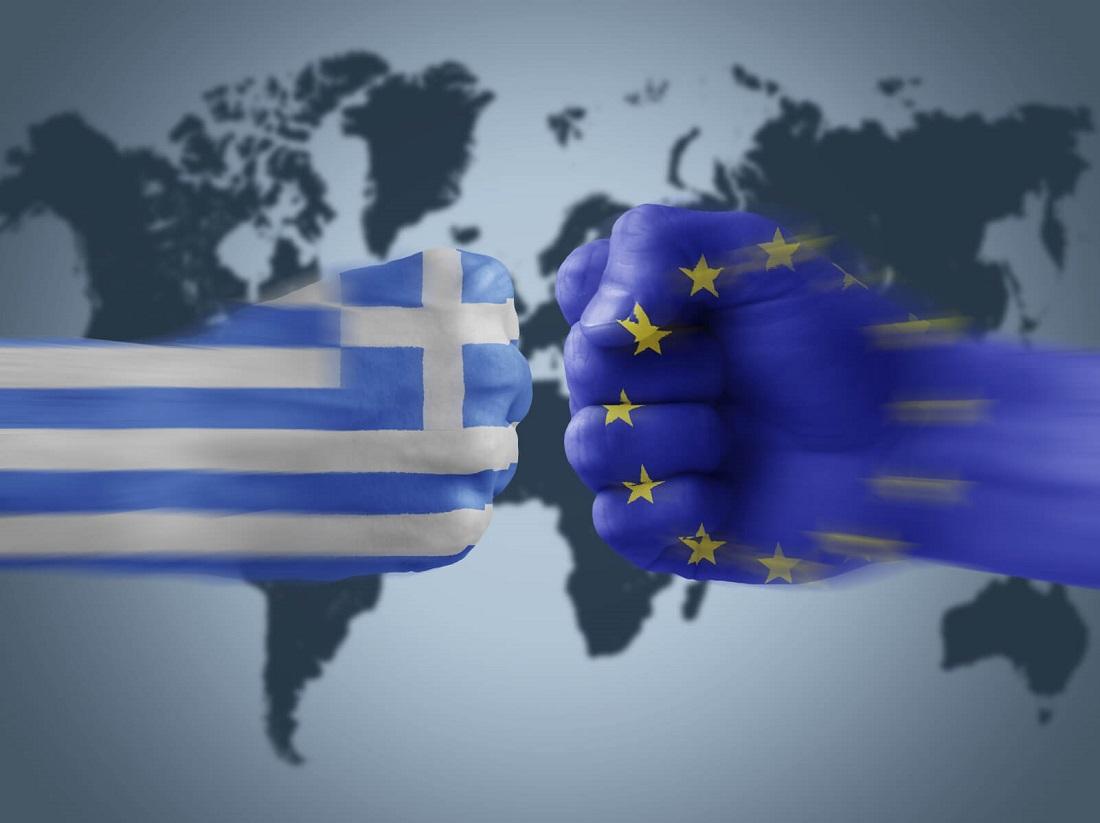 Griechenland-Krise: Kommt es zu einer Einigung mit der EU?