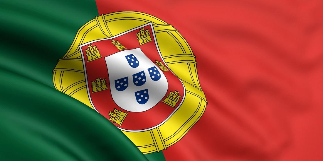 Lissabonner Vertrag – Die institutionelle Reform der EU