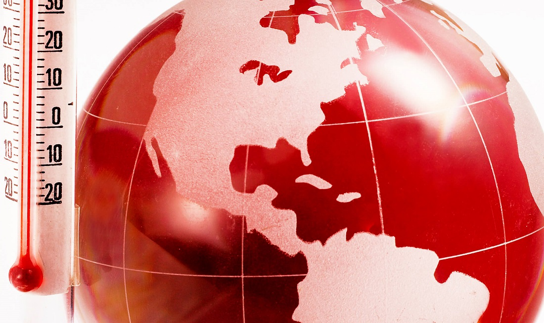 Was bedeutet die Weltklimakonferenz 2015 für Europa?