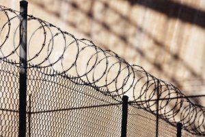 Frontex Außengrenze Kontrolle
