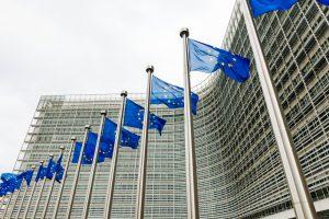 Kopenhagener Kriterien EU-Beitritt Voraussetzungen