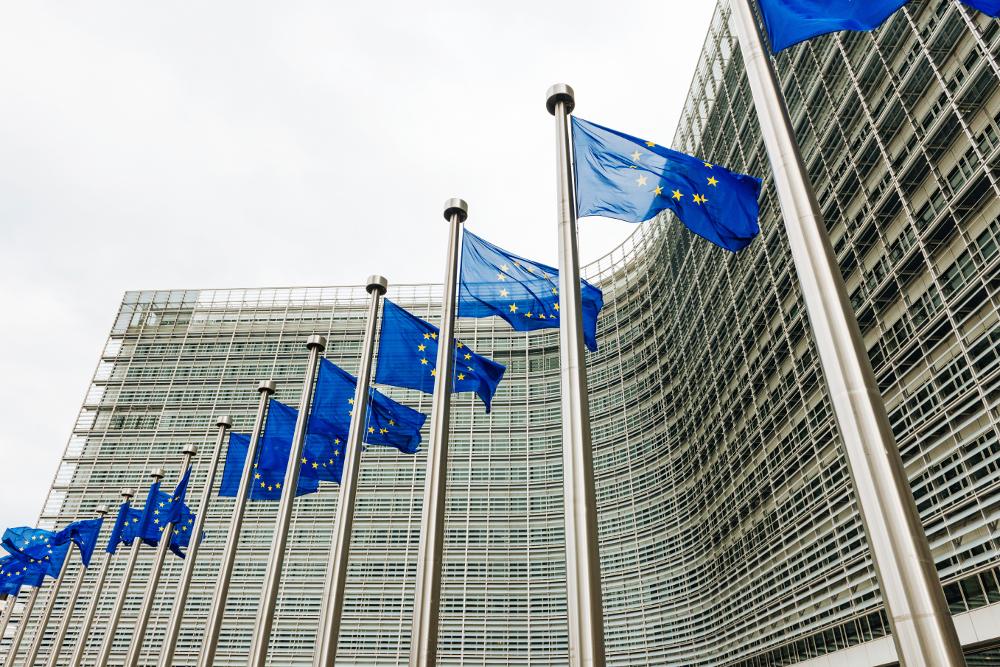 Kopenhagener Kriterien: Bedingungen für den EU-Beitritt