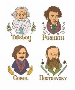 russland-europa-literatur