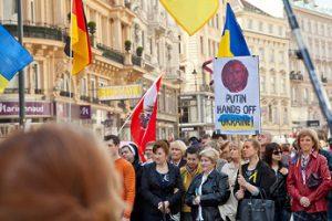 europa-protestiert-gegen-russland