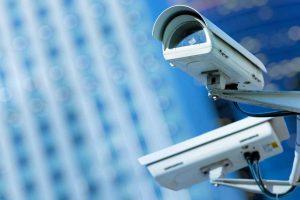 DSGVO Videoüberwachung
