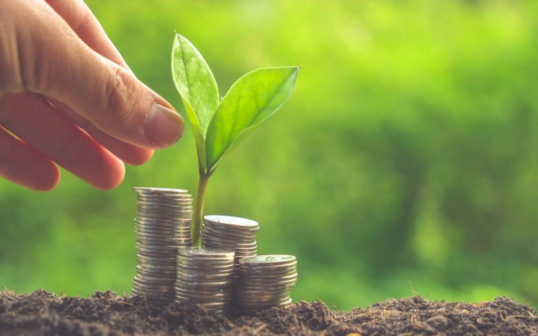Die Europäische Investitionsbank – Darlehensbeschleuniger für die EU