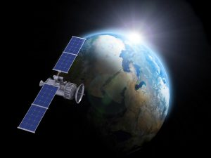 europaeische-investitionsbank-satelliten-erde