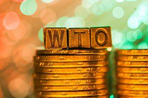 wto-geldmuenzen-handel