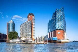 Gipfeltreffen-Elbphilharmonie-Hamburg