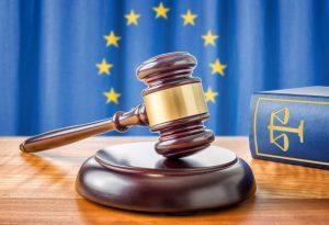 Subsidiaritätsprinzip EU Zuständigkeiten